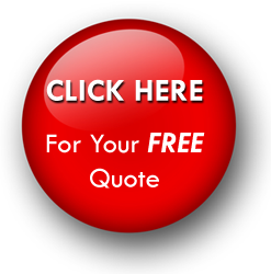 free-quote-coach-hire
